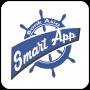 Bank-asia-Smart-app