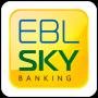 EBL-sky