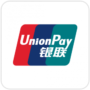 Union-Pay-e1630399160586