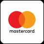 master-card-e1630399100792